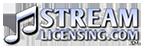 Stream Licensing