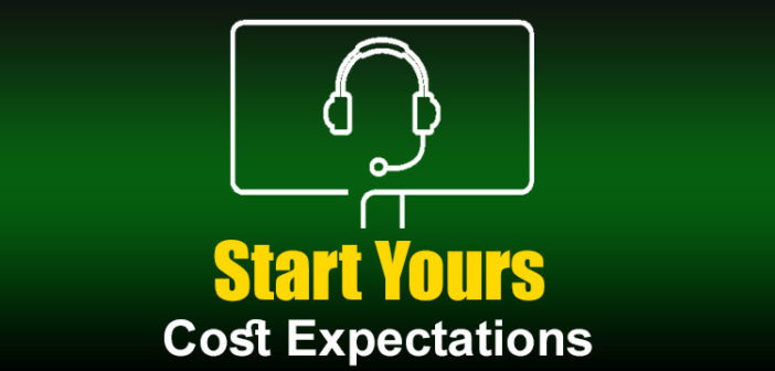 cost-expectations