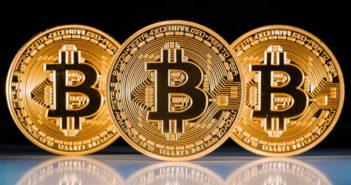bitcoin-rippedradio
