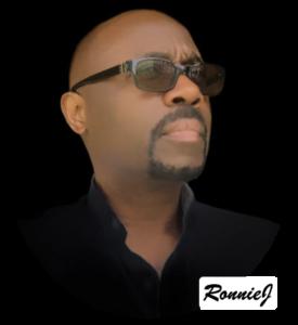 RonnieJ