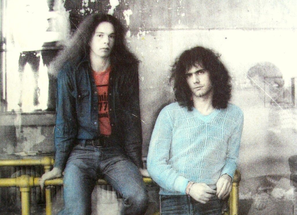 lyle-mays-and-pat-metheny