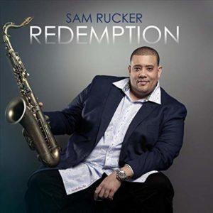 Sam Rucker Redemption